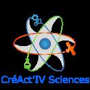 Créact\'IV Sciences
